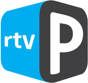 RTV Papendrecht